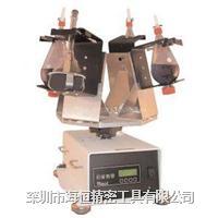 美国3D 三维振荡器 详细资料 报价0755-83250802 3D