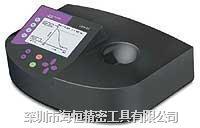 Libra S5可见光分光光度计|英国BIOCHROM分光光度计 Libra S5H Libra S5