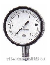 旭计器ASAHI微压指示计 355