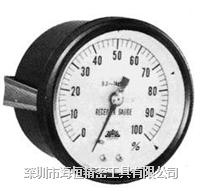日本旭计器空气压力变换器 385