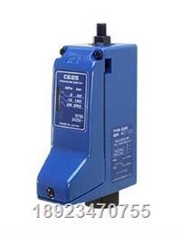 ASK牌小型轻量紧凑的压力开关 CE系列