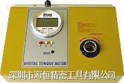 日本ATTONIC艾通力牌扭力测试仪 ADT-C系列