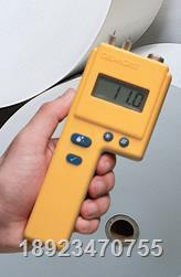 美国DELMHORST纸张水分测试仪P-2000 P-2000