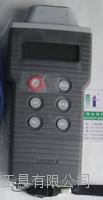 压力计 C9551;C9553;C9555