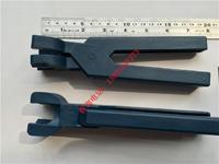 """1/2""""软管系列装配钳 78002"""
