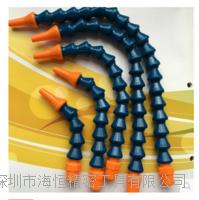 LOC-LINE油管 冷却管 G1/4-JY-100