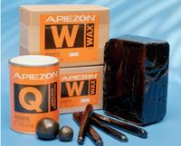 W40型 APIEZON阿佩佐牌密封蜡 W40