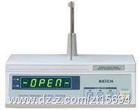 CH1200R型线圈圈数测试仪生产与销售 CH1200R