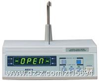 CH1201 CH1201R線圈圈數測試儀 CH1201 CH1201R