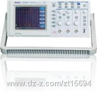 JC2101C 示波器(各种规格可选)  JC2101C