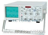 YB4328 YB4330二踪示波器/绿杨模拟示波器 YB4328 YB4330
