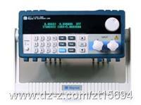 可编程电子负载 M9711 M9712 M9712B M9712C M9713 M9713B