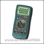 MS8222G手持式数字多用表 MS8222G
