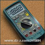 MS8238手持式数字多用表(价格便宜)  MS8238