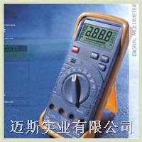 MAS343智能手持式数字多用表(质量好,价格便宜) MAS343