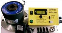 蓝光HIT系列扭力测试仪使用说明书 参数 价格 质量 HIT-500 HIT-1000 HIT-2000 HIT-3000 HIT-4000