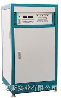 PA30B型数字三相泄漏电流测试仪(无源) PA30B