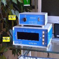 线切割编程软件的配套产品------程序传送器