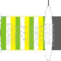 EL-冷光片,EL-驱动器,EL-驱动IC