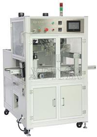 全自动双液灌胶机 XYD-GF2