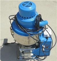 自动吸料机 AL-300G