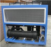工业油冷机 5
