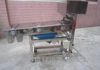 塑料振动筛 DAT-1300