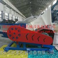 东莞塑料地台板粉碎机