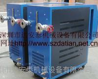 出租电加热锅炉|出租导热油电加热炉|出租有机热载体炉 36KW