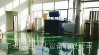 油循環溫度控制機 TTZD-48