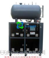 導熱油爐 60KW