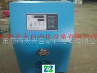 模具溫度調節機 KH54301A
