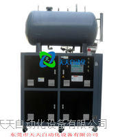 防爆油加熱器 TTOT-30BF-36