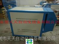 高温水式模温机 TTZD-9H
