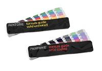 提供PANTONE国际标准专**卡