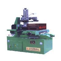 厂价直销DK77线切割机床,数控机床