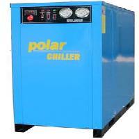 普立工业冷水机&制冷机&冰水机&冷冻机