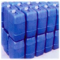食晶级磷酸