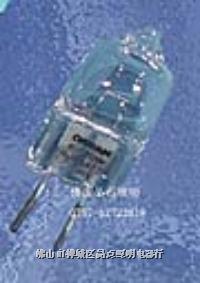 OSRAM 64250 6V 20W HLX64250 6V 20W