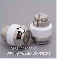PE300C-10F PE300C-10F