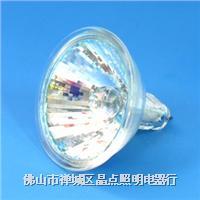USHIO DDL JCR20V-150W   DDL JCR20V-150W