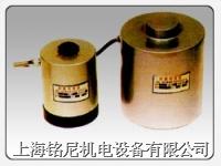 日本大和压式传感器  JZ-1