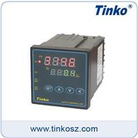 蘇州天和 Tinko 雙通道智能儀表 CTM-7系列