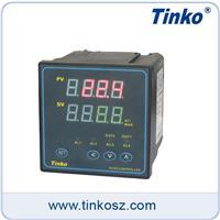 蘇州天和儀器 智能溫度測控儀 CTM-9