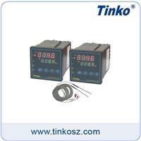 干湿球温湿度控制器(分体式干湿球智能测控仪) CTM-7系列