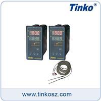 干湿球分体式温湿度控制器(PID控制) CTM-5