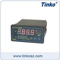 溫濕度控制器 CTM-6系列