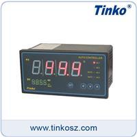 溫濕度控制器 CTM-1系列