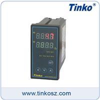 溫濕度控制器 CTM-5系列