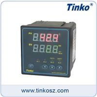 溫濕度控制器 CTM-9系列